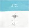 kyle-THIS IS WATER